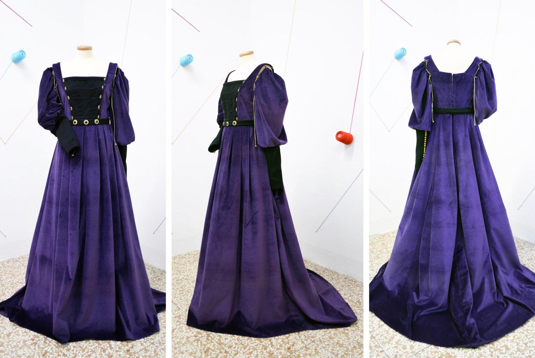 Serie-Leonardo-costume_Prato