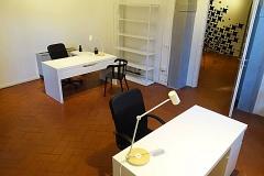 MDC Prato3