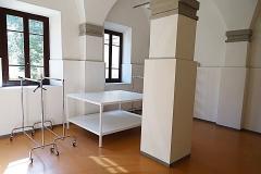 MDC Prato4