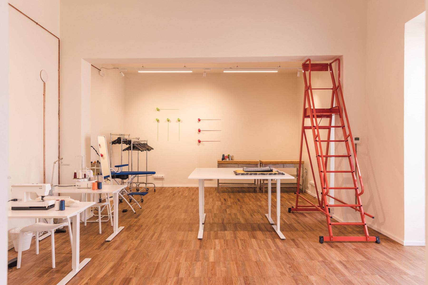 MDC-Prato_Nuovo-Laboratorio-sartoriale-2