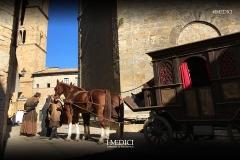Medici3_(2)