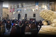 Medici3_(5)