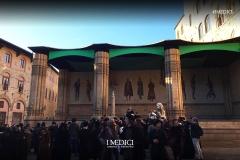 Medici3_(6)