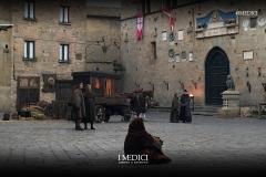 Medici3_(8)