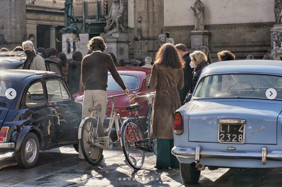 Screenshot_2021-02-09-2dario_nardella-è-su-Instagram-•-47-5-mila-seguono-il-suo-account