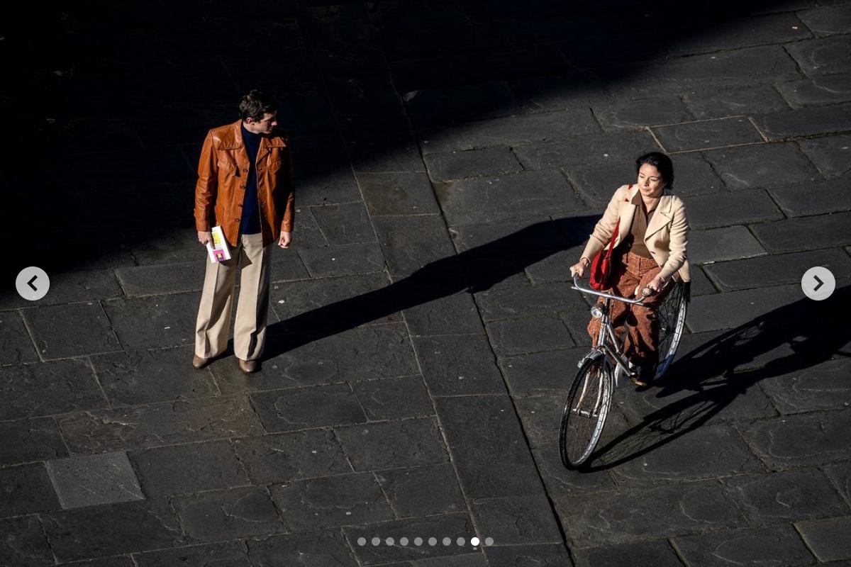 Screenshot_2021-02-09-4dario_nardella-è-su-Instagram-•-47-5-mila-seguono-il-suo-account