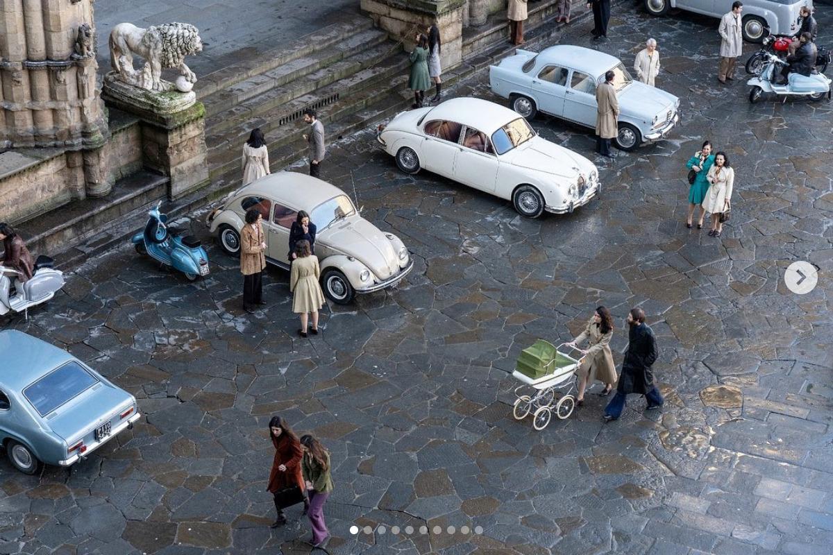 Screenshot_2021-02-09-5dario_nardella-è-su-Instagram-•-47-5-mila-seguono-il-suo-account