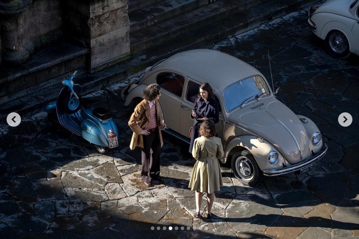 Screenshot_2021-02-09-dario_nardella-è-su-Instagram-•-47-5-mila-seguono-il-suo-account
