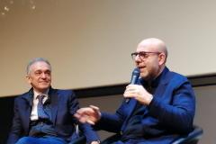 Screenshot_2019-11-27 Paolo Virzì ha ricevuto il Pegaso d'oro