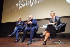 Screenshot_2019-11-27 Paolo Virzì ha ricevuto il Pegaso d'oro(1)