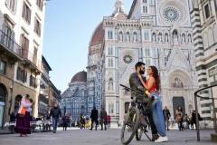 Firenze1_Red