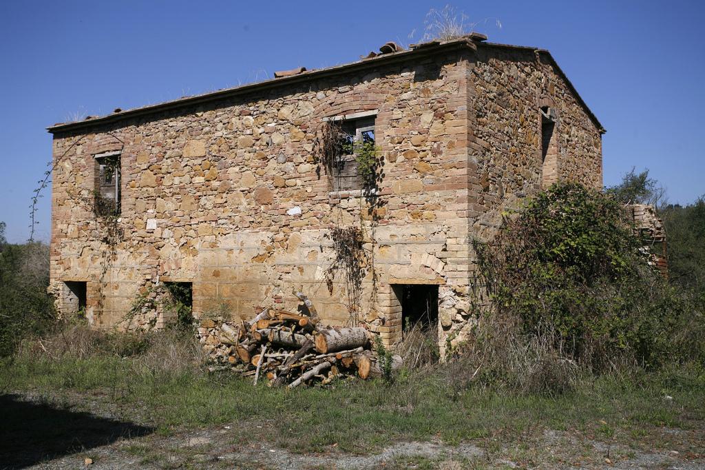 La casa toscana film commission for La casa toscana tradizionale