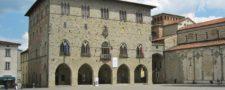 Pistoia_Palazzo_Comunale