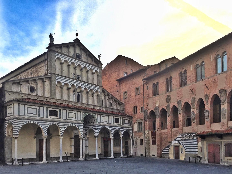 Duomo di Pistoia (6)