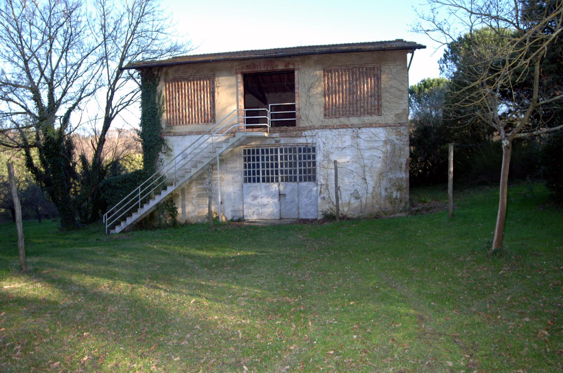 Casa di campagna fauglia 12 toscana film commission for Casa di campagna toscana
