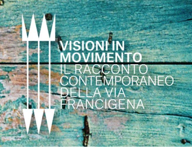 Visioni in Movimento