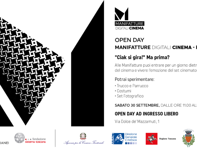 MC_savethedate-OpenDay