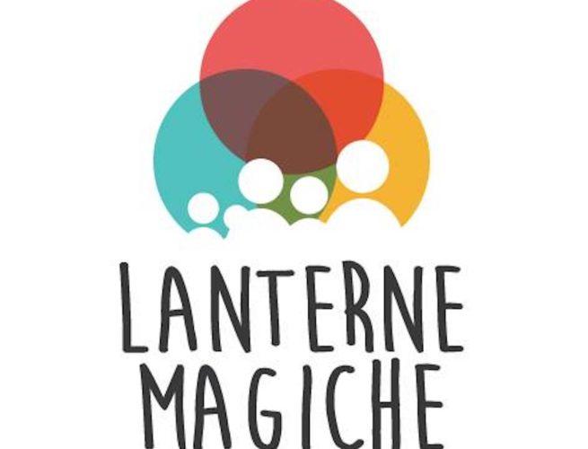 Lanterne Magiche
