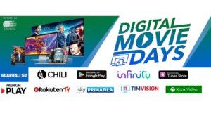 digital-movie-days-2