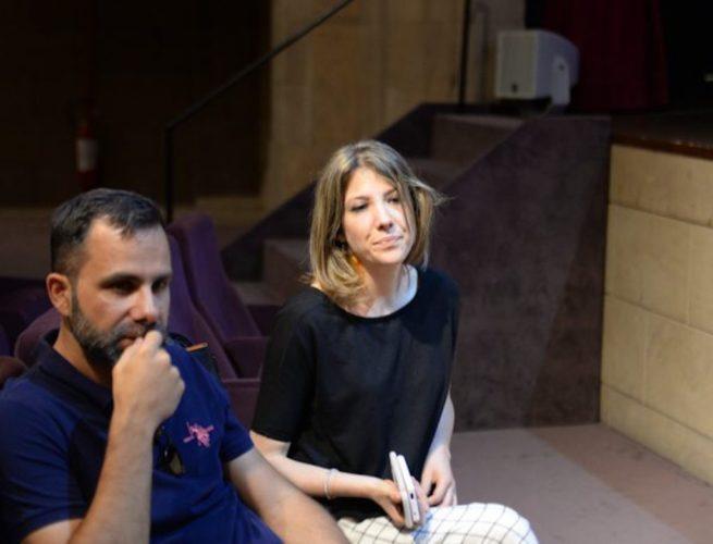 Cristina-Puccinelli-e-Cosimo-Calamini