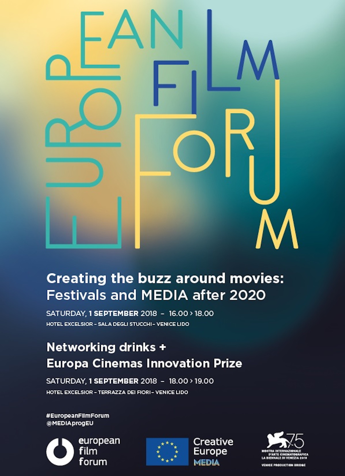 european-film-forum