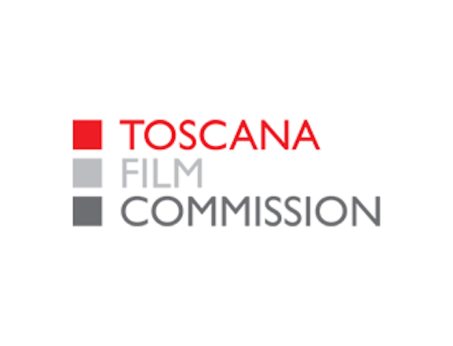 toscana-film-commission