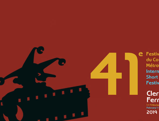 Clermont Film Festival