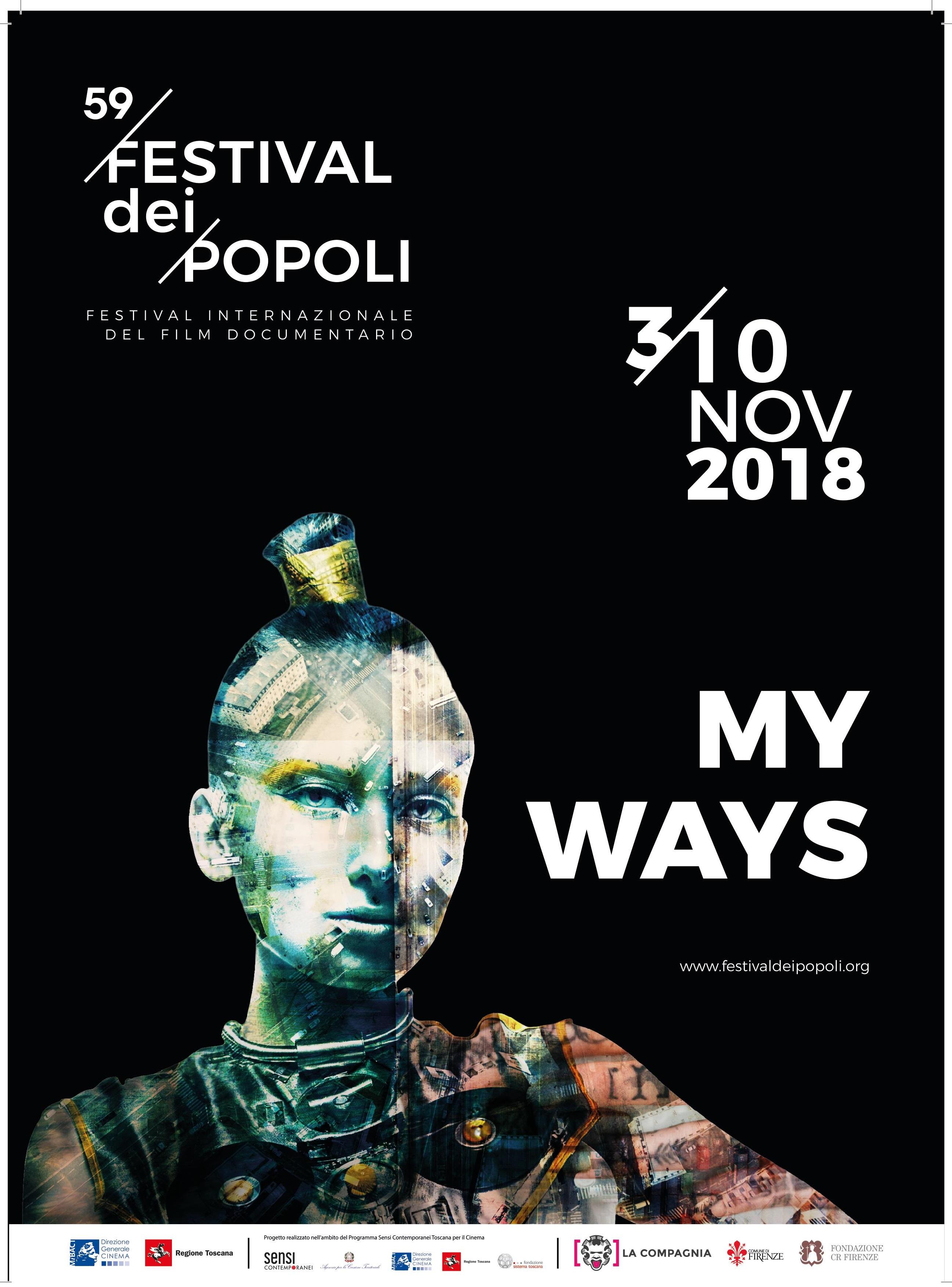 Manifesto-59esimo-Festival-dei-Popoli-2