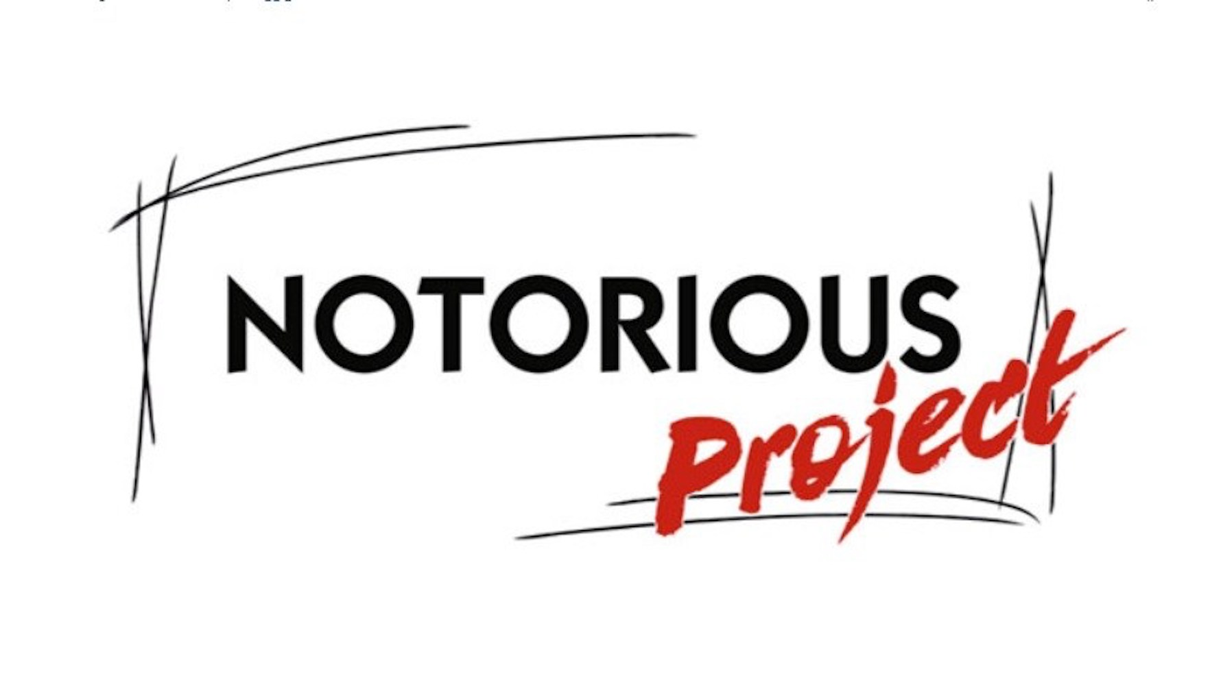 notorious-project