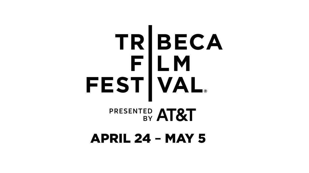 Tribeca Film festival 2019
