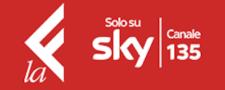 logo_laeffe_sky
