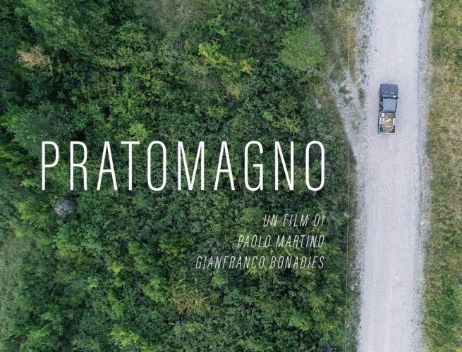 pratomagno