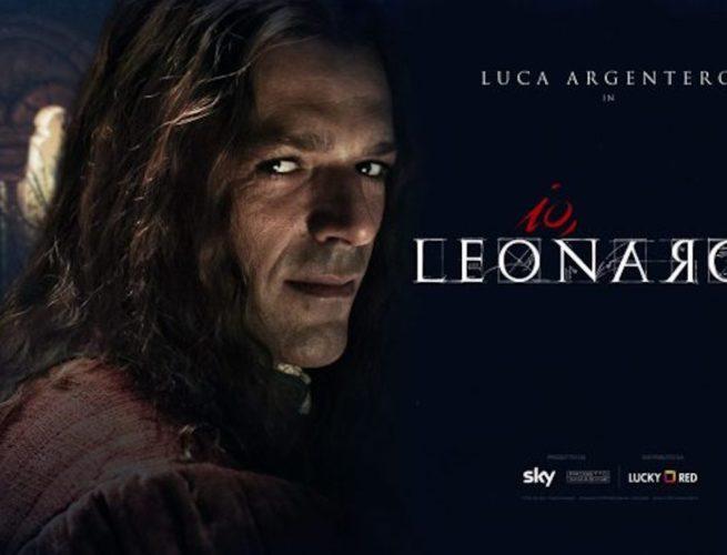Io-Leonardo-film-Sky-1-620x388