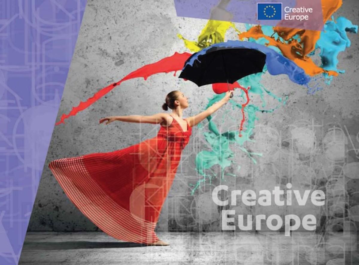 bando_europa_creativa_per_la_trasmissione_digitale_della_cultura_e_dei_contenuti_audiovisivi_news_1558080933