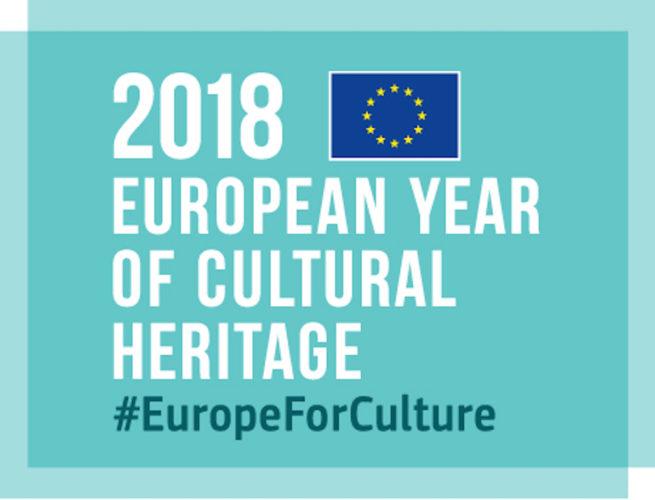 set of culture