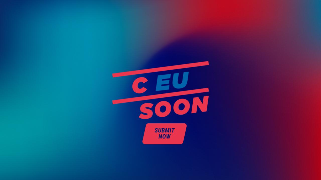 CU-Soon_Submit-1-1