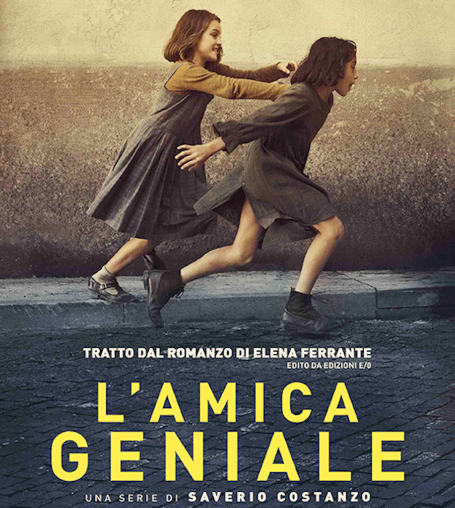 LAMICA_GENIALE_POSTER_