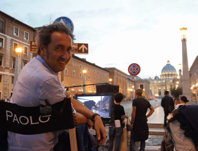 Regista-Paolo-Sorrentino_credits-Gianni-Fiorito
