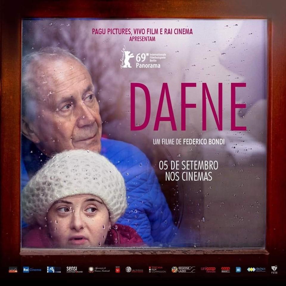 Dafne_Brasile