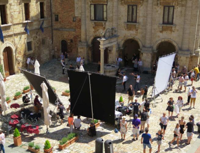 Dolce&Gabbana spot