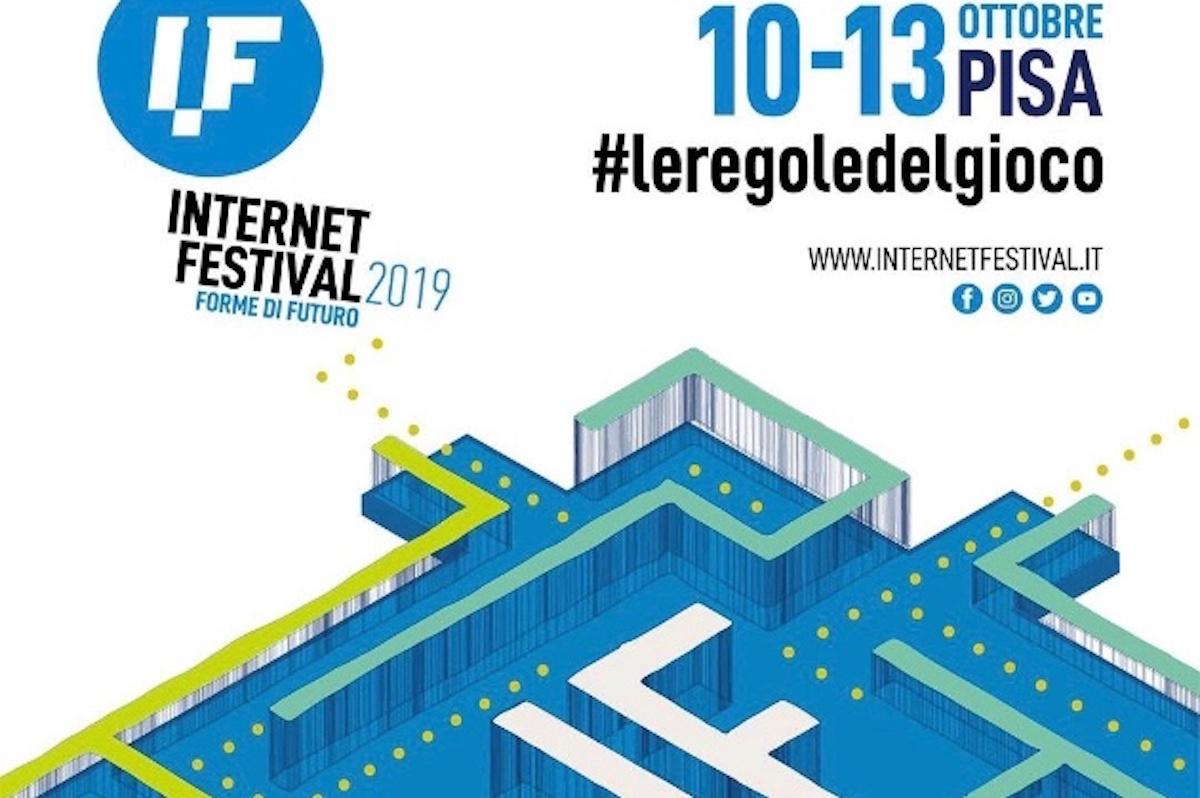 internet-festival-ok-2