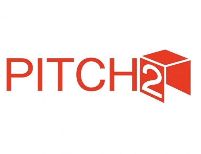 pitch AGICI