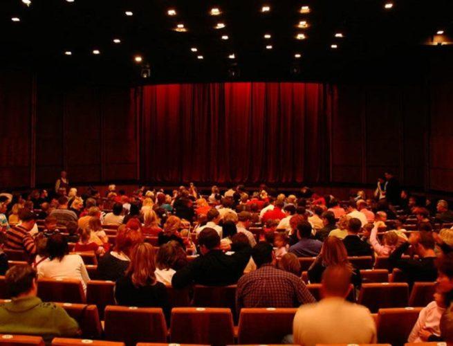 lucca-film-festival