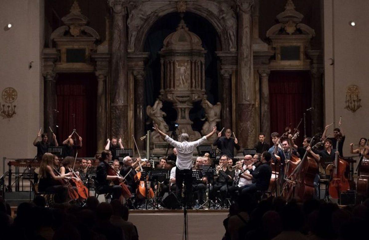 Chigiana-International-Festival-@-SantAgostino_preview-e1523458459753