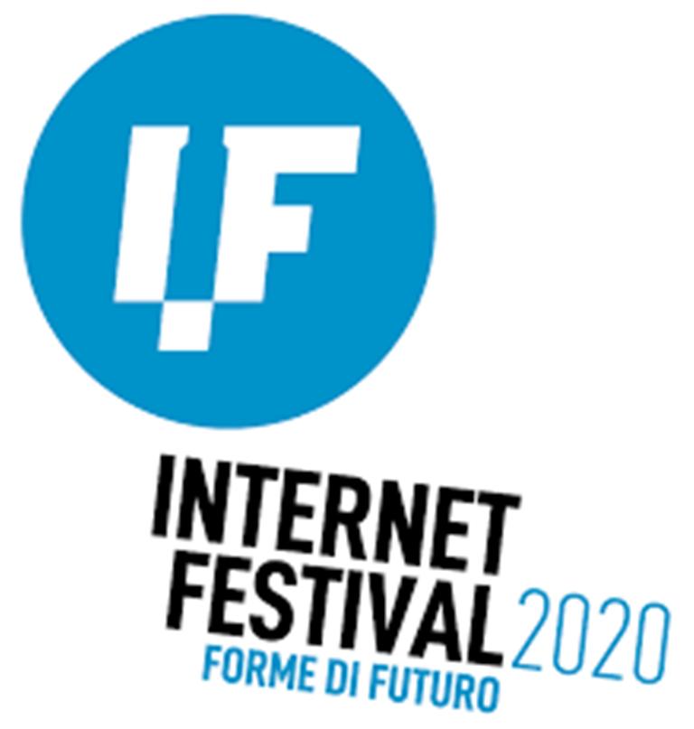 IF2020