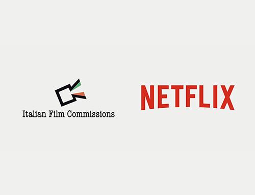 IFC_Netflix