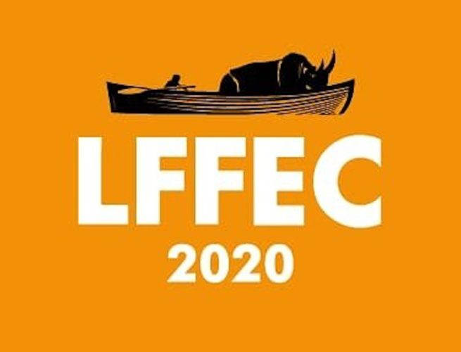 LFFEC2020