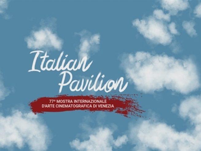 italian pavilion.aspx