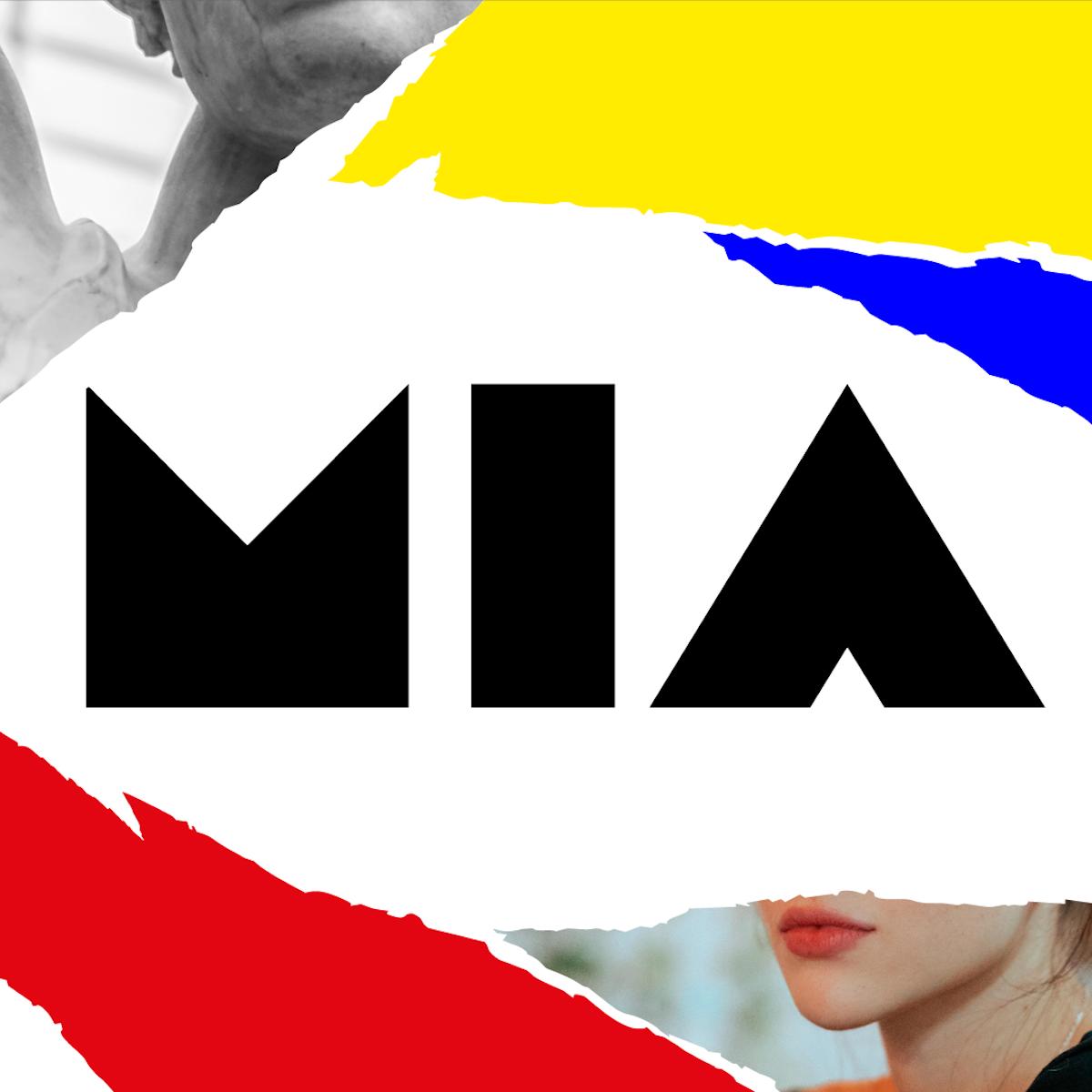 MIA Market 2020