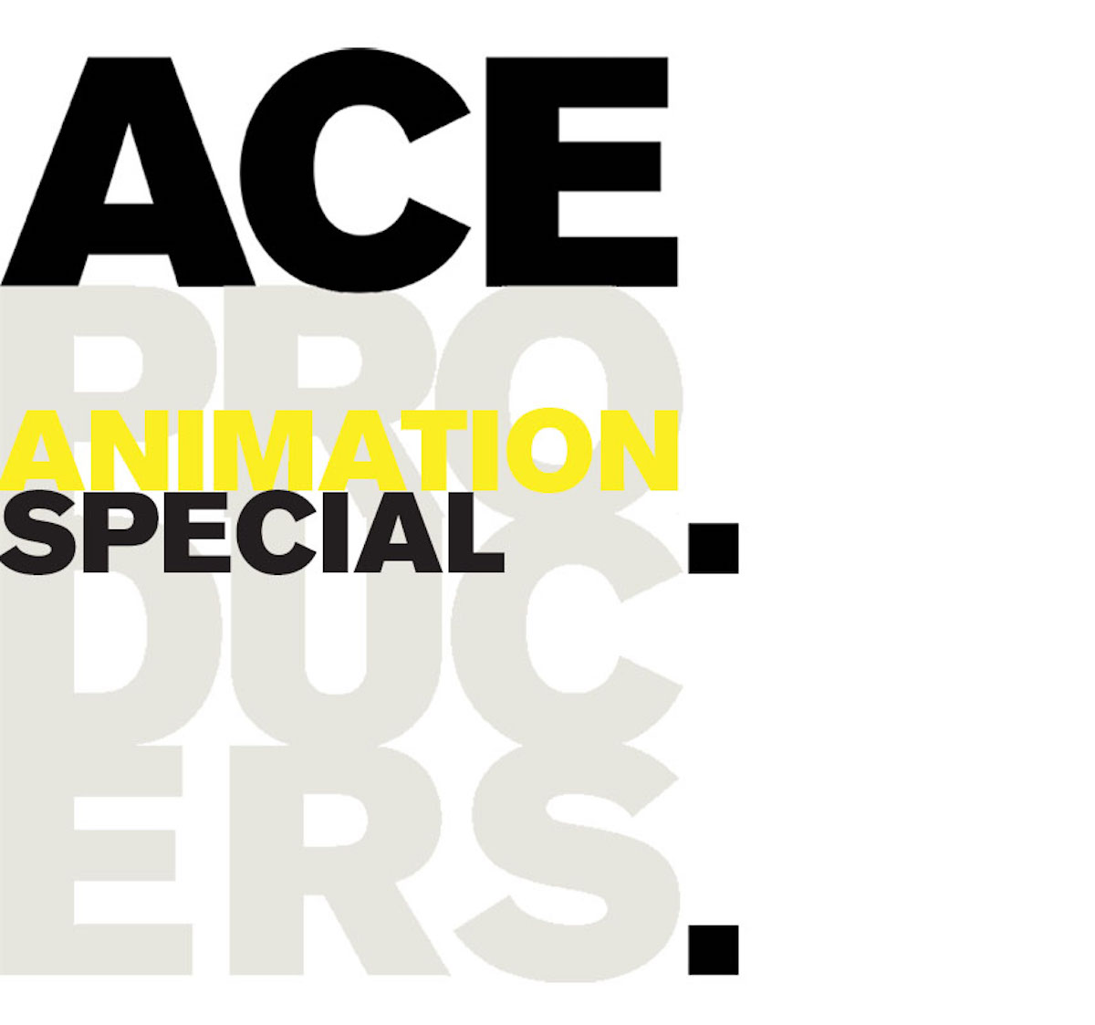 ACE_Producers_Logo_Black